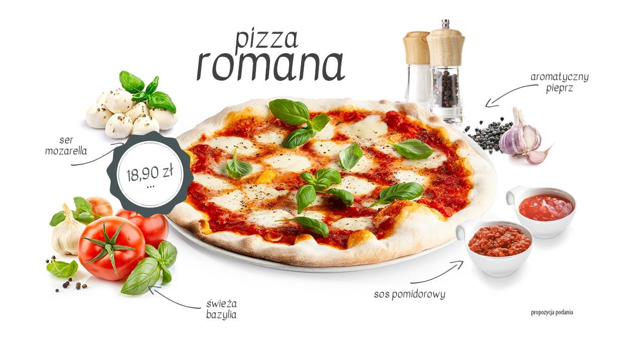 Benvenuti In Italia Włoska Kuchnia W Najlepszym Wydaniu